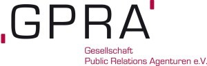 GPRA - German Society of PR agencies