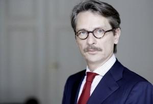 Uwe Kohrs Impact GPRA Beitritt Fink Fuchs