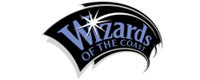 Wizards-of-the-Coast-logo-Etat-Fink-Fuchs