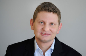Budgets im Marketing steigen- Andreas Bauer, Mitglied im Vorstand des bvik