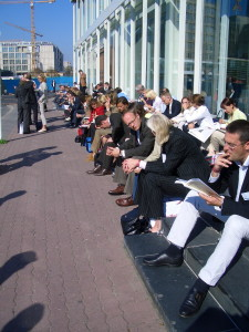 Kommunikationskongress-Berlin-2006
