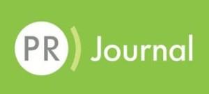 PR Journal PR-Agentur-Ranking