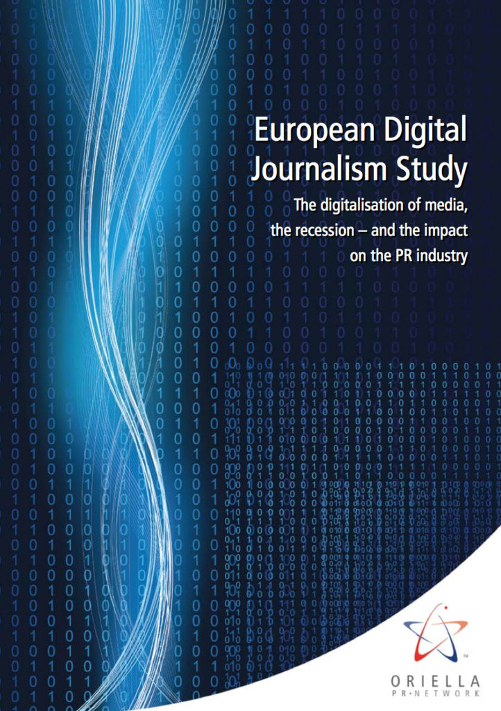 European-Digital-Journalism-Study-2009