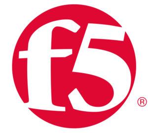 Etat Fink Fuchs F5 Kommunikation