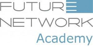 Future Network Academy Michael Grupe Vortrag