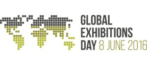 Global-Exhibitions-das-logo_date-1