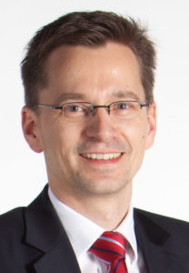 Prof-Dr-Stephan-Boehm-Hochschule-Rhein-Main-Mobile-Communication