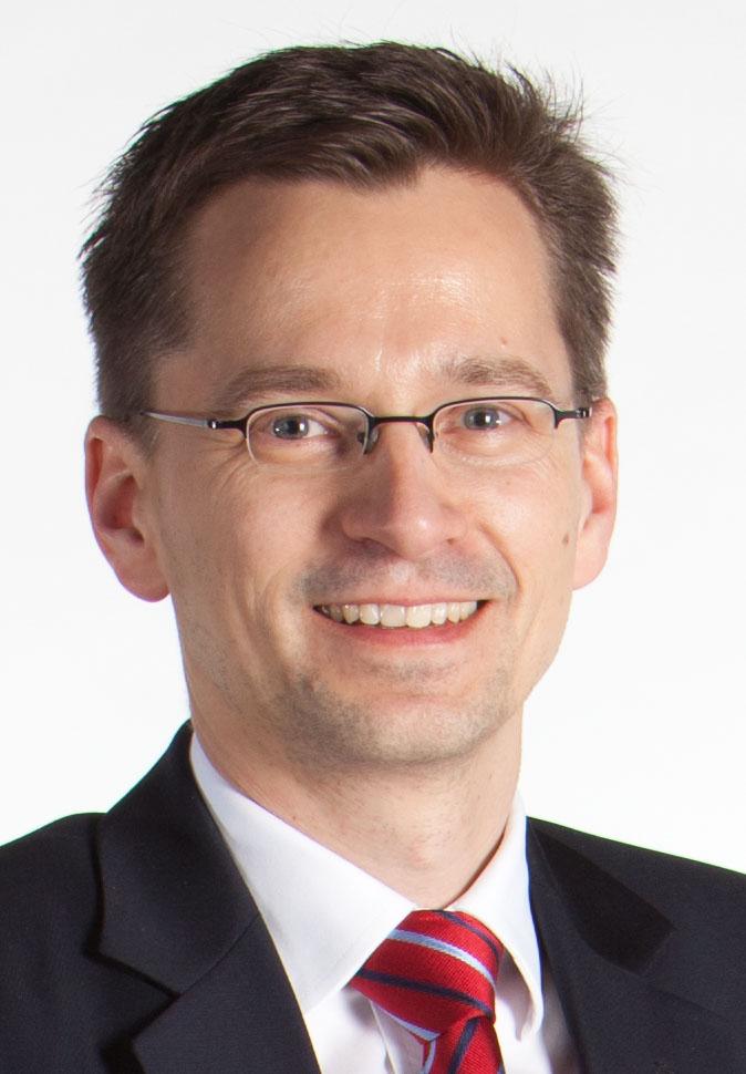 Dr Böhm Wiesbaden