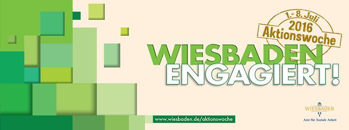 Wiesbaden engagiert Fink Fuchs CSR