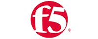 Mandate-Fink-Fuchs-F5-networks-Newsroom