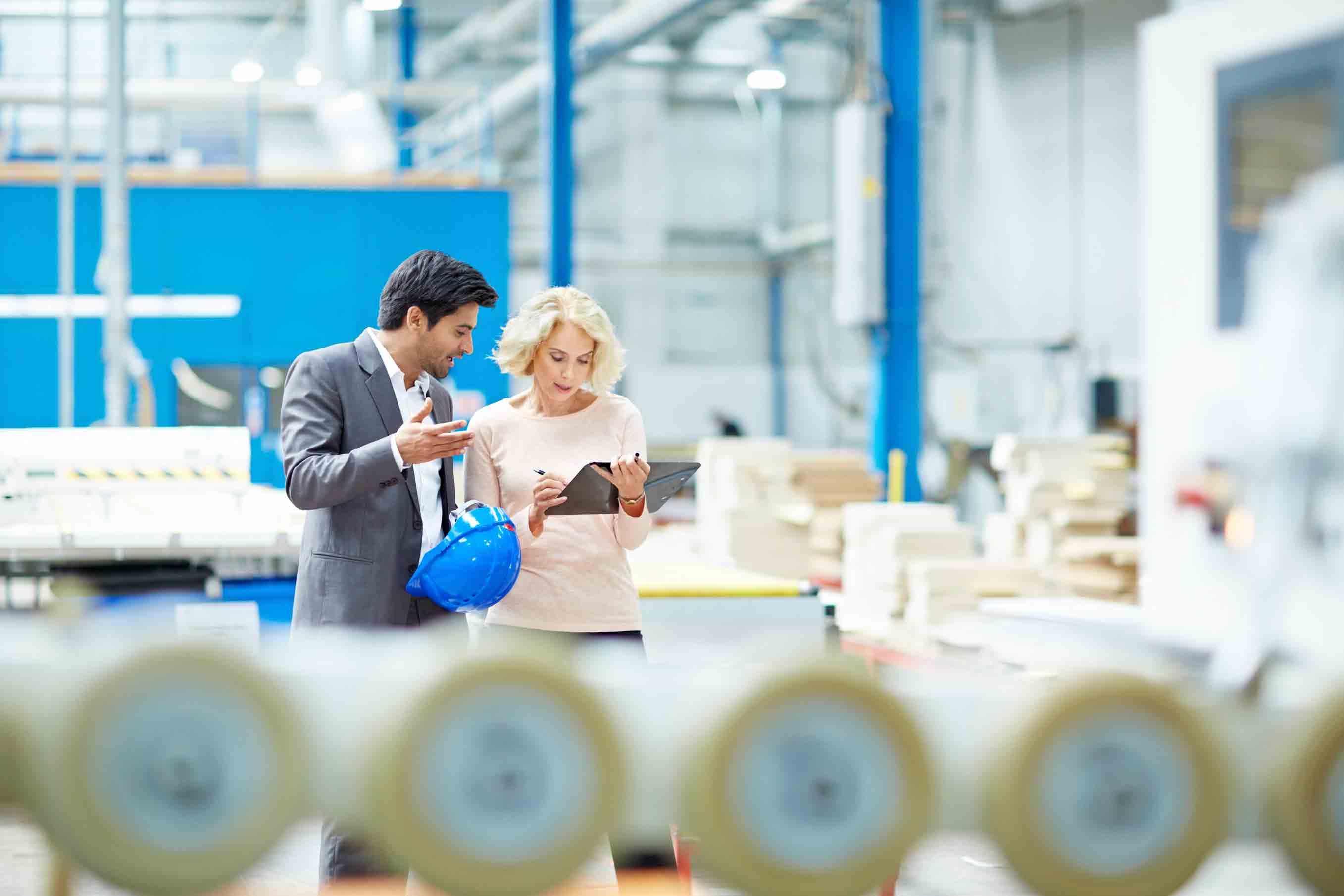 Studie Mittelstandskommunikation 2016 Professionalisierung Digitalisierung und Fürhung in Unternehmenskommunikation