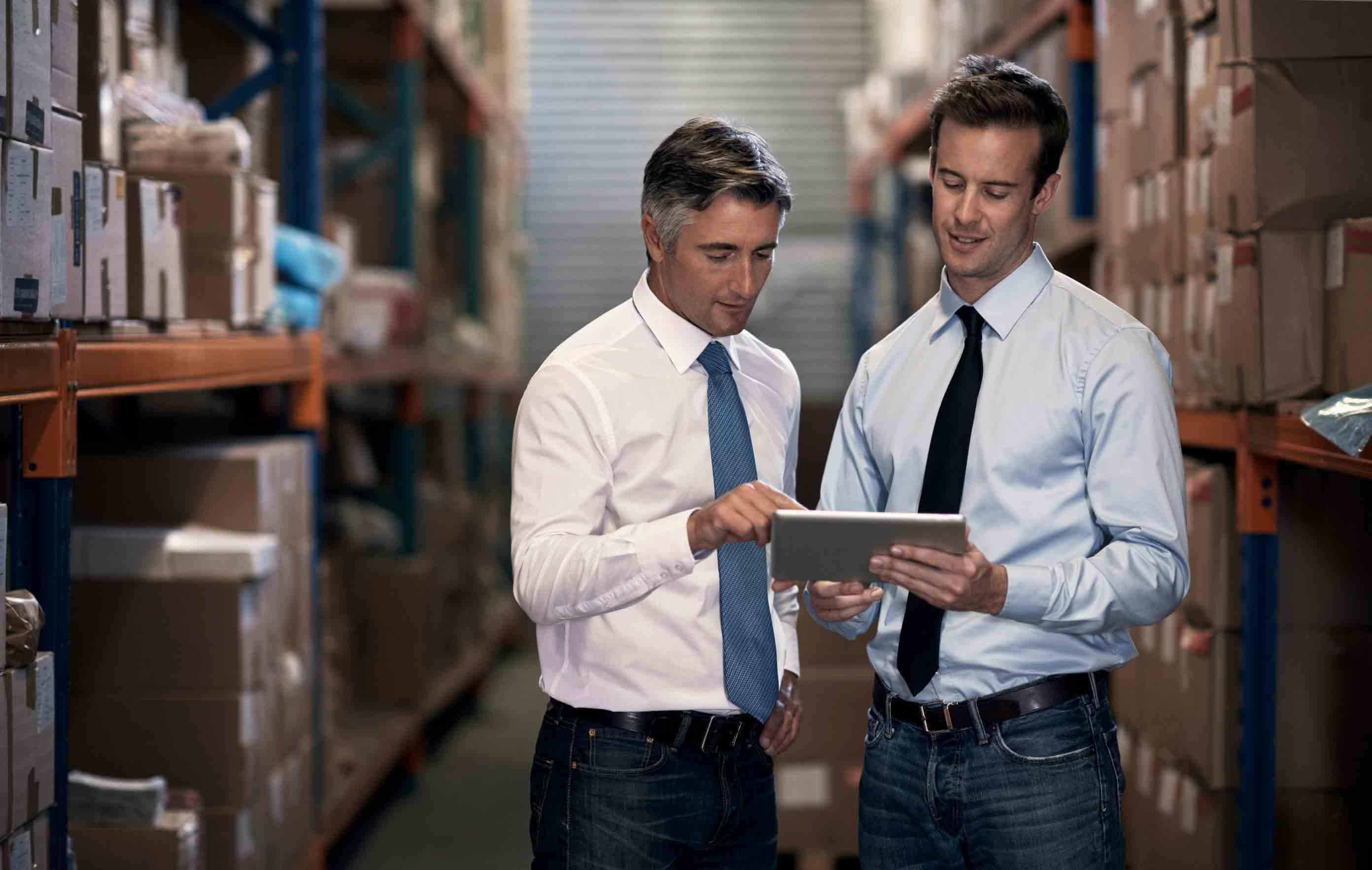 Studie Mittelstandskommunikation Digitalisierung Professionalisierung Fuehrung Unternehmenskommunikation