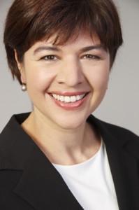 Christine Stock Fink Fuchs Trainee-Programm