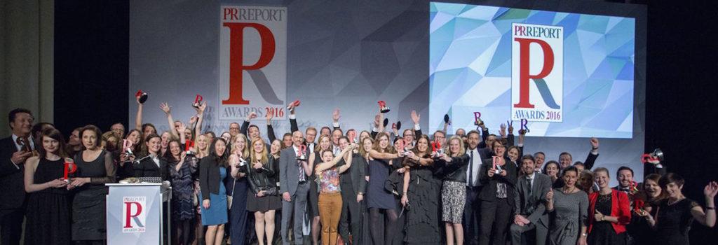 pr agentur des jahres fink fuchs pr report-awards