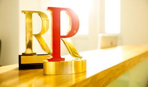 PR-Agentur-des-Jahres-PR-Report-Award-2016-_C5A1084