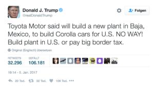 Trump-Twitter-Toyota