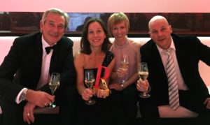 pr-agentur-des-jahres-fink-fuchs-pr-report-awards-gross-eberts-grupe-Berlin