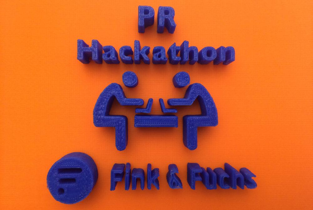 PR-Hackathon