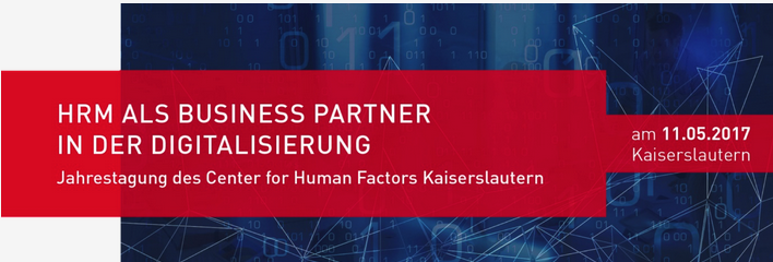 Center-for-Human-Factors-Jahrestagung-2017