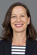 Alexandra Groß Ansprechpartner Fink & Fuchs Vorstand Agentur Kommunikation Design Thinking