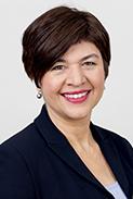 Christine Stock Ansprechpartner Fink & Fuchs Personal Agentur Kommunikation
