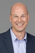 Michael Grupe Ansprechpartner Fink & Fuchs Vorstand Agentur Kommunikation