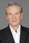 Stephan Fink Ansprechpartner Fink & Fuchs