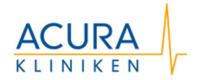 Acura Kliniken Fink & Fuchs