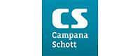 Campana Schott Fink & Fuchs