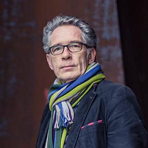 Reinhard Karger, Deutsches Forschungszentrum für Künstliche Intelligenz