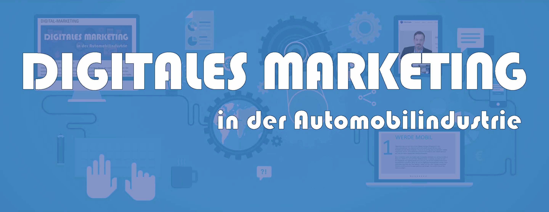 itel-Digital-Marketing Kommunikation und PR im Autohaus und im Automobilhandel von-Fink & Fuchs Agentur fuer Kommunikation
