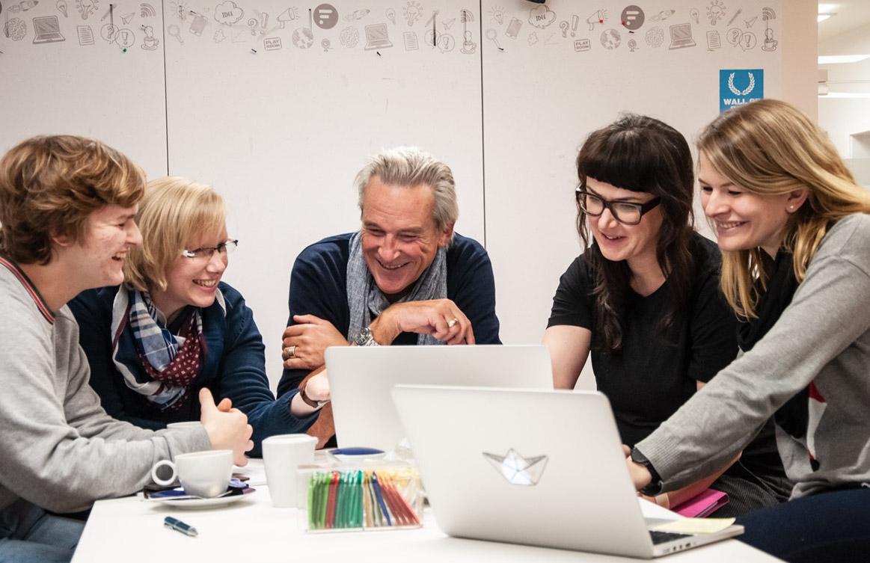 Wiesbaden Engagiert unser Team zur CSR Aktienswoche DSC5262