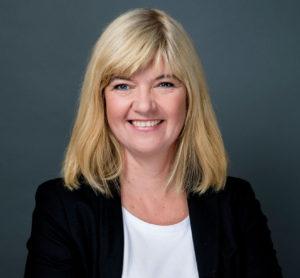 Anica Thalmeier Fink Fuchs PR Experten