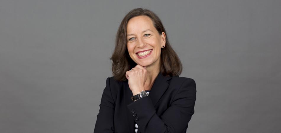 Alexandra Gross Fehler in der PR
