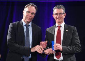 Employer Branding Deutscher PR Preis BSI