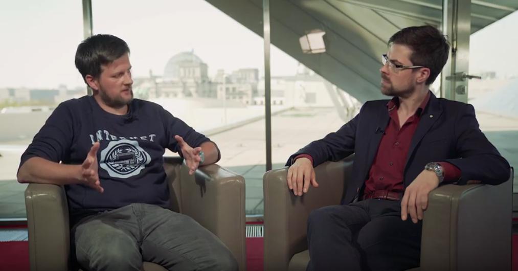 Kommunikation weiterdenken Martin Fuchs Fink & Fuchs