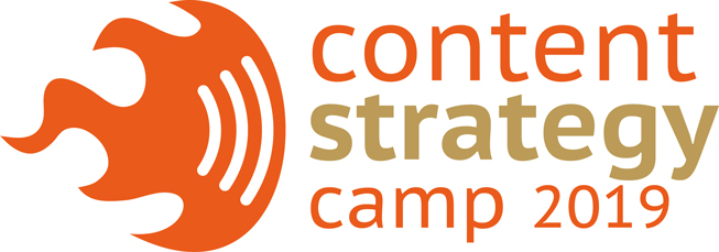 Contentstrategiecamp 2019 orange neu RGB 1 (1)