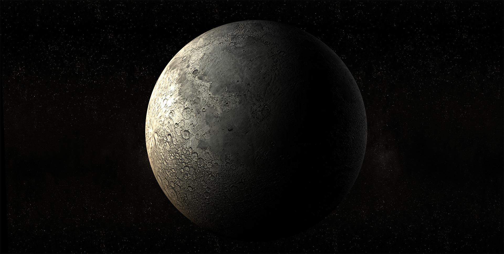 Die dunkle Seite des Mondes bvik