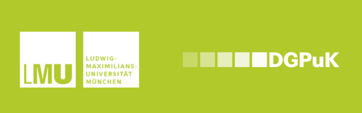 DGPuk Logo 11.03.20