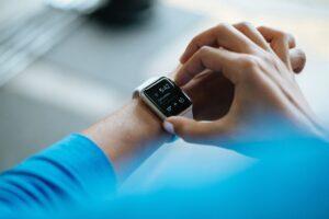 smartwatch linzensfrei 11.03.20