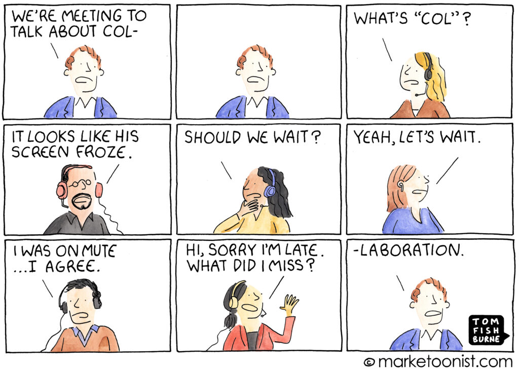 Marketoonist.collaboration