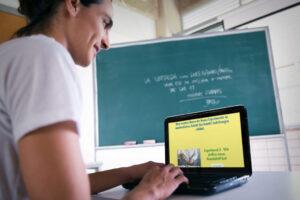 Kuno Webseite im Klassenraum 08 2020jpg