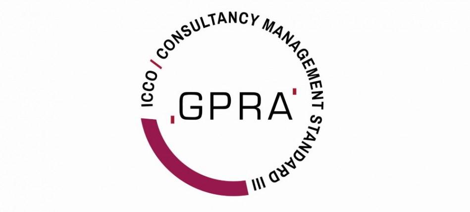 GPRA CMS Guetesiegel Fink & Fuchs