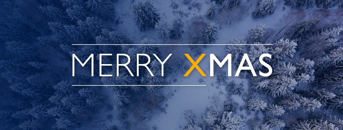 Merry xmas Wald Facebook