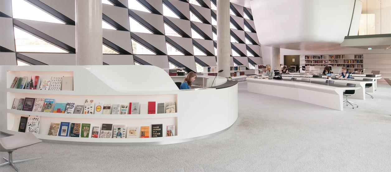 Fink & Fuchs_Etatmeldung Deutsche Nationalbibliothek