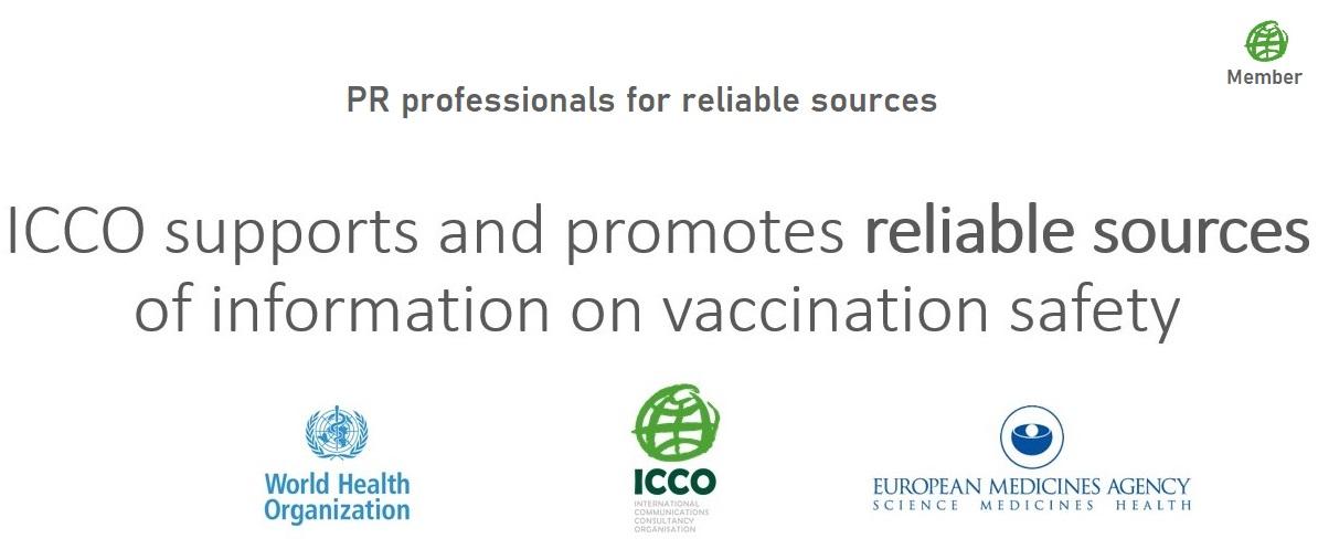 Fink & Fuchs ICCO Vaccination_Information in Krisenzeiten